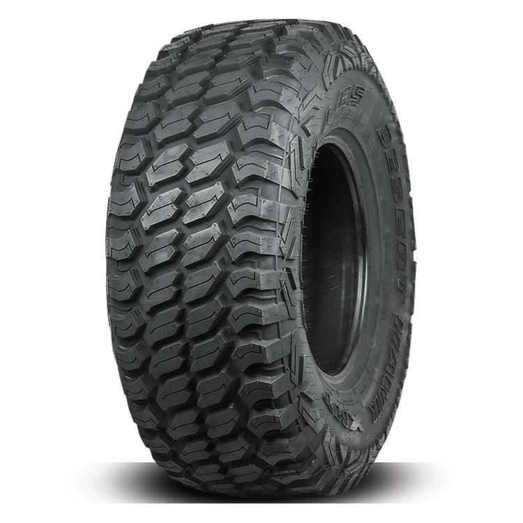 achilles tires warranty